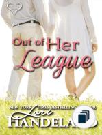 Lori's Classic Love Stories