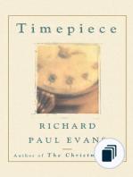 The Christmas Box Trilogy