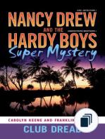 Nancy Drew/Hardy Boys