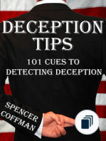 Deception Tips
