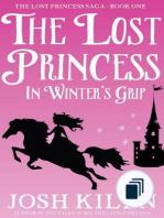 The Lost Princess Saga