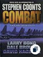 Stephen Coonts' Combat