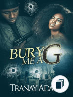 BURY ME A G