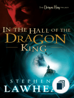 The Dragon King Trilogy