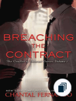 The Conflict of Interest Series