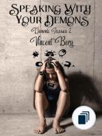 Demonic Issues