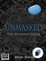 The Revealed Series
