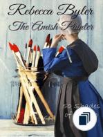 50 Shades of Amish Love