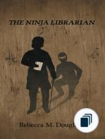 The Ninja Librarian