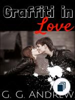 Love and Lawbreakers