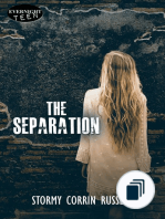 The Separation Trilogy