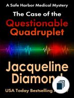 Safe Harbor Medical Mysteries