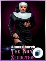 The Nun's Seduction