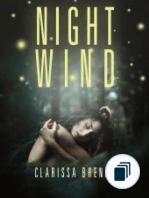 Night Wind