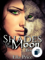 Shades of the Moon