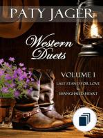 Western Duets