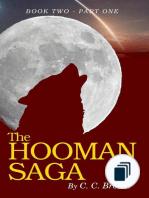 The Hooman Saga
