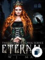 The Queen's Alpha Series