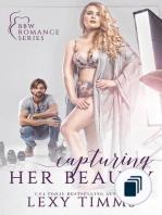 BBW Romance Series