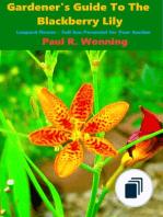 Abe's Guide to the Full Sun Perennial Flower Garden