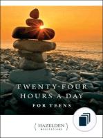 Hazelden Meditations