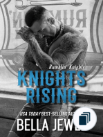 Rumblin' Knights