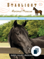 Starlight Animal Rescue