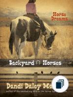 Backyard Horses