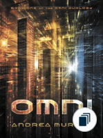 The Omni Duology