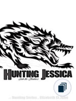 The Hunting Series