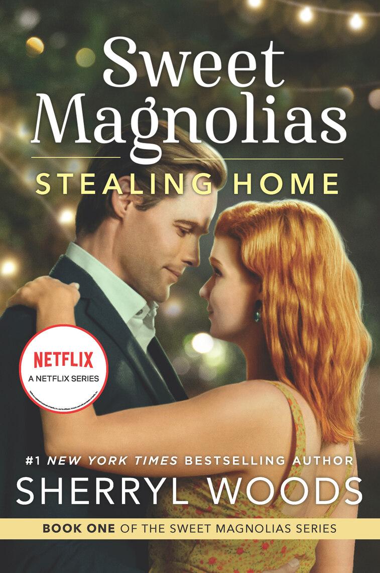 Sweet Magnolias Book 5 Pdf