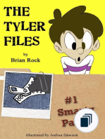 The Tyler Files