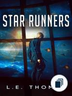 Star Runners Universe