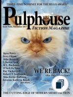Pulphouse