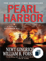 The Pacific War Series
