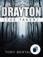Drayton Chronicles
