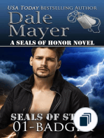 SEALs of Steel