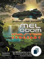 The Makaum War
