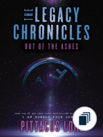 Legacy Chronicles