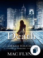 Death Touched