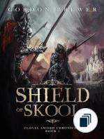Clovel Sword Chronicles