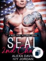 SEAL Alliance Romance Series