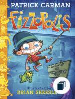 Fizzopolis