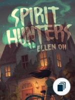 Spirit Hunters
