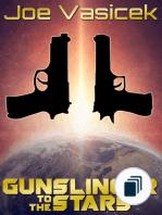 Gunslinger Trilogy