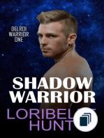 Delroi Warrior