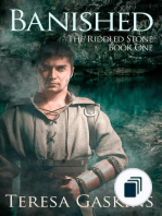 The Riddled Stone