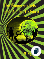 The Fairy Tale Series