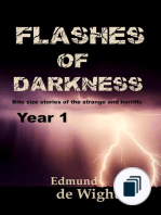 Flashes of Darkness
