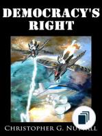 Democracy's Right
